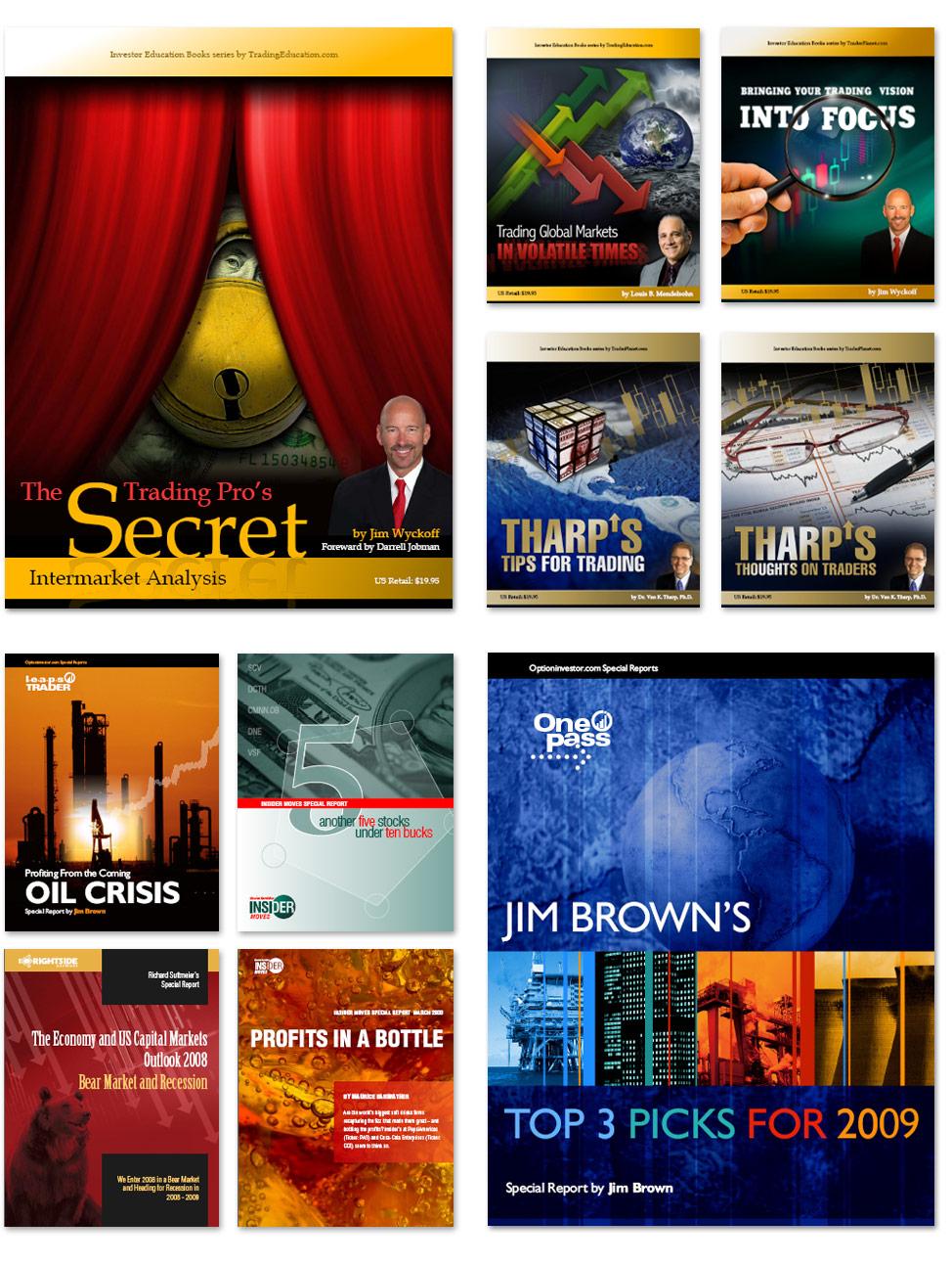 report cover design newsletter design lightmix report cover design