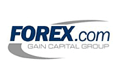 Forex signs international capital management llc