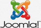 Joomla Website design and support