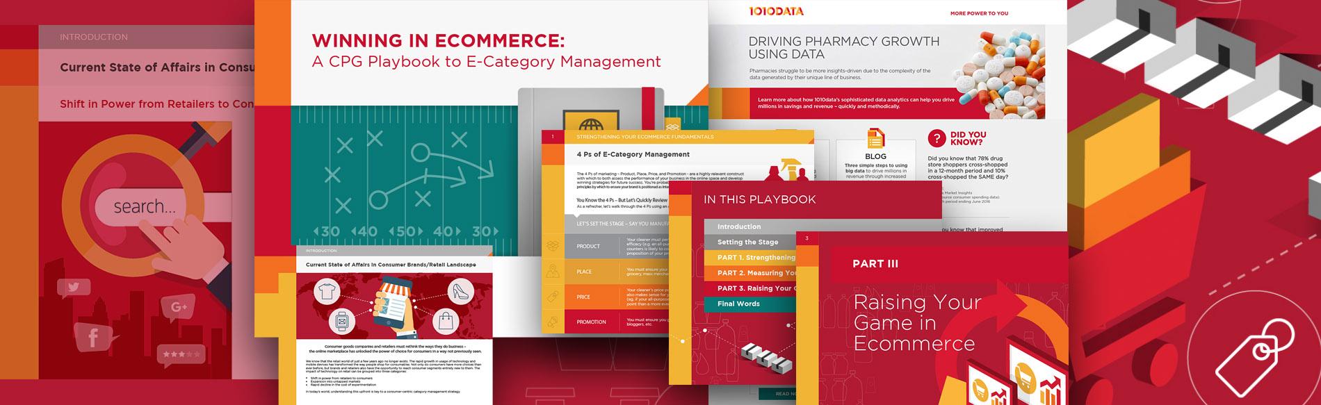 Online Marketing Lead Generation Landing Pages Design